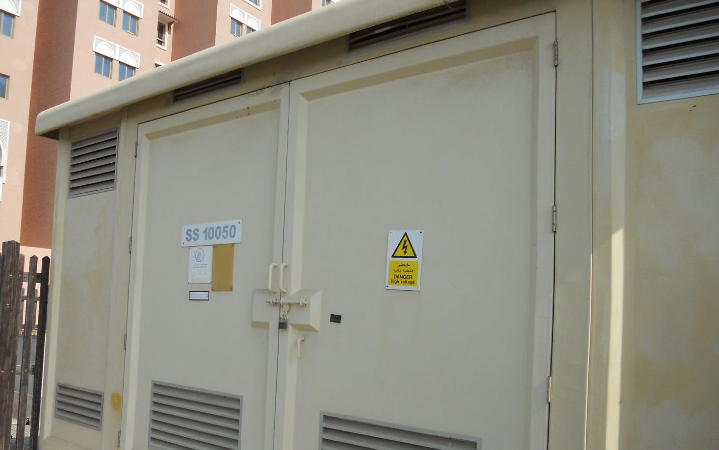 Schemi Elettrici Hormann : Una nuova guida per lesecuzione di cabine elettriche mt bt l