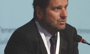 Federico Testa, riconfermato Commissario Enea