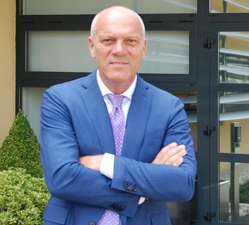 Stefano Costa è il nuovo National Sales Director per il business Critical & Solar Power Italia di Socomec