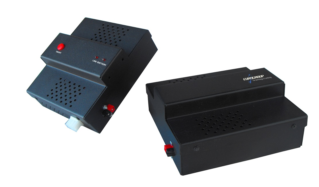 Schemi Elettrici Ups : Ups per quadri elettrici moduli l impianto elettrico