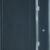 Lettore di impronte digitali per la porta ThermoSafe