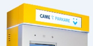 came parkare